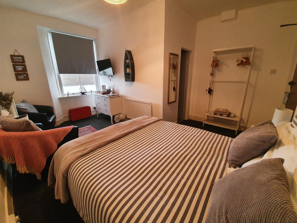 Room 2 Whole Room